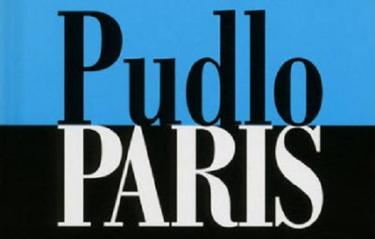 guide-publowsky
